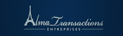 Alma Transactions Enterprise